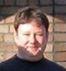 avatar voor Cornel