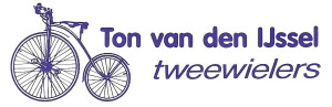 logo_tonvdijssel