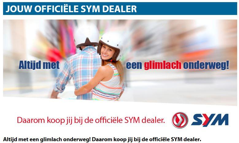sym_dealer2