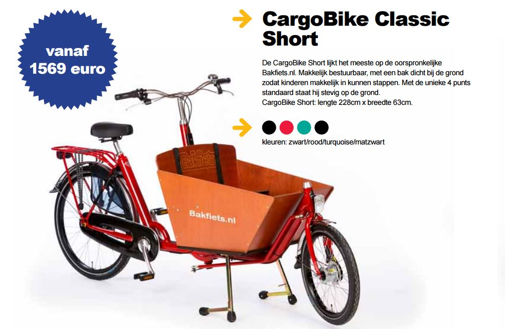 bakfiets_cargo_classic