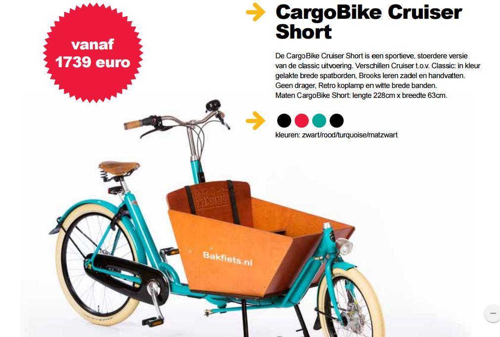bakfiets_cargo_cruiser