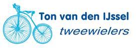 Ton van den IJssel Tweewielers - Utrecht - 030 293 26 79